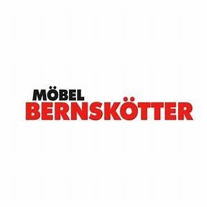 Möbel Bernskötter Mülheim : jobs von m bel bernsk tter gmbh ~ Watch28wear.com Haus und Dekorationen