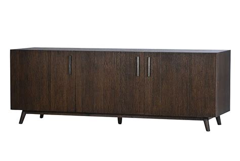 72 Inch Sideboard by 20 Best Collection Of 72 Inch Sideboards