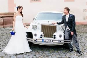Hochzeitsauto Mieten Frankfurt : hochzeitsauto in k ln stretchlimousinen partybus und ~ Jslefanu.com Haus und Dekorationen
