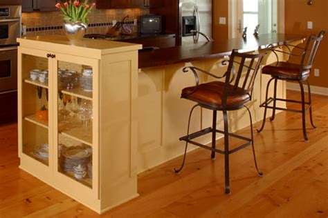 ideas for a kitchen island simple ideas for kitchen islands all home decorations