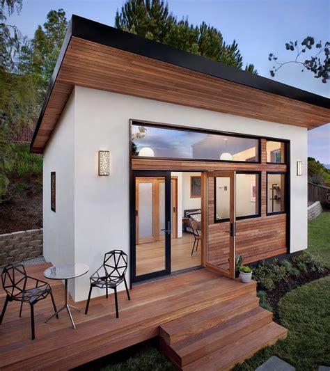 Kleines Luxus Haus In Weniger Als 6 Wochen Bauen Wohnen