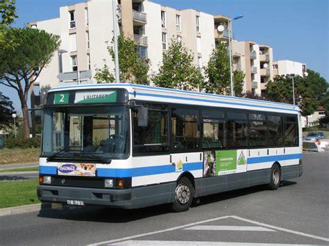 maison de la literie colomiers trans phototh 232 que autobus renault r 312 colomiers