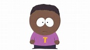 Token Black - Official South Park Studios Wiki | South ...