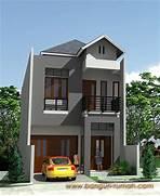 Gambar Desain Rumah Minimalis Gambar Rumah Minimalis Desain Rumah Minimalis 2 Lantai Inspirasi Desain Rumah Anda Desain Rumah Minimalis Dua Lantai Desain Rumah Minimalis Lantai Dua Terbaru 2013 Desain