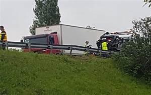 Blocage Routier Rouen : contresens mortel au havre le chauffeur du camion aurait voulu viter un barrage ~ Medecine-chirurgie-esthetiques.com Avis de Voitures