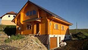 Chalet En Bois Habitable 20m2 : maison bois habitable abri chalet 20m2 42 mm double ~ Dailycaller-alerts.com Idées de Décoration