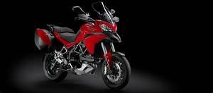 Ducai Manuals Resource  Ducati Multistrada 1200 S Touring