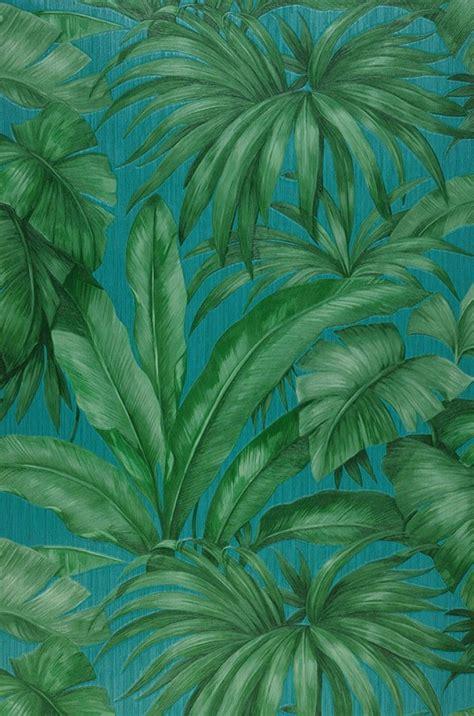 Papier Peint Turquoise Baroque by 35 Best Papier Peint Versace A S Cr 233 Ation Images On