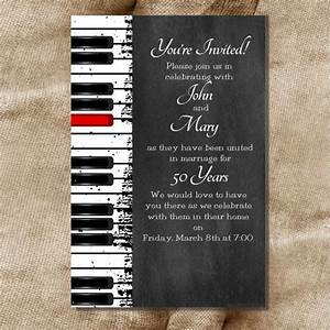 1000 images about rehearsal dinner invitations on With digital wedding invitations with music
