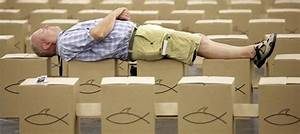 Que Faire Pour Bien Dormir : la meilleure position pour bien dormir sos insomnie ~ Melissatoandfro.com Idées de Décoration