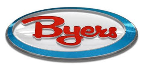 Byers Chrysler Jeep Dodge Ram   Columbus, OH: Read