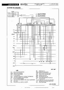 Whirlpool Awg 8434 Schemas Service Manual Download