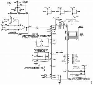 Cn0263 Circuit Note