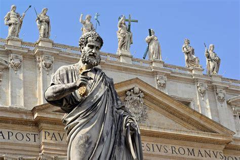 si鑒e vatican il primato di pietro deriva da cristo la luce di