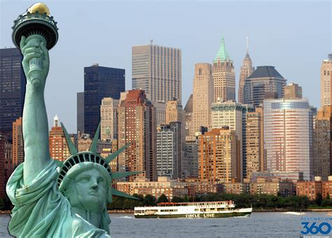 New York Möbel by New York City Nyc Things To Do In New York City