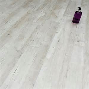 1000 ideas about white laminate flooring on white laminate laminate flooring and