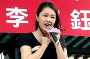 李婉鈺臉書po文挨告 檢方不起訴還清白 - 社會 - 中時