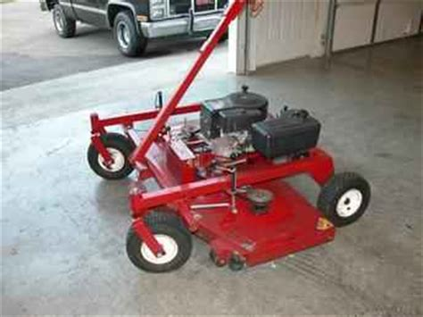 used farm tractors for sale mower deck 2003 08 26