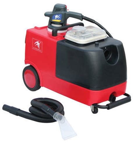 Electric Upholstery Cleaner by Upholstery Cleaner Hefei Gaomei Cleaning Equipment Co Ltd