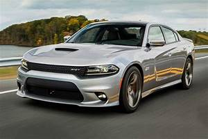 2018 Dodge Charger SRT 392 Pricing - For Sale | Edmunds