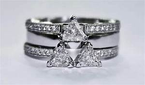 1000 Images About Zelda Theme Wedding Rings Dresses