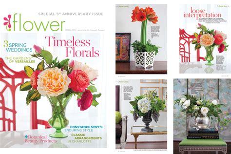 95 flowers flowers of flowers magazine 31