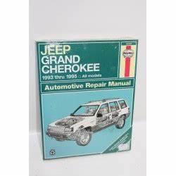 Garage En Anglais : pi ces d tach es jeep et 4x4 vintage garage ~ Medecine-chirurgie-esthetiques.com Avis de Voitures