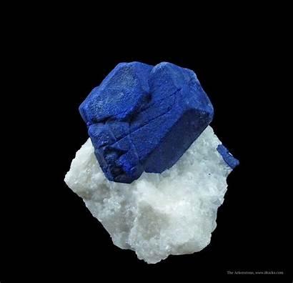 Mineral Specimen Lazurite Specimens Sold Minerals Irocks