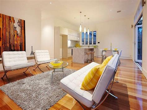 cost to paint home interior cost to paint interior of house melbourne house interior