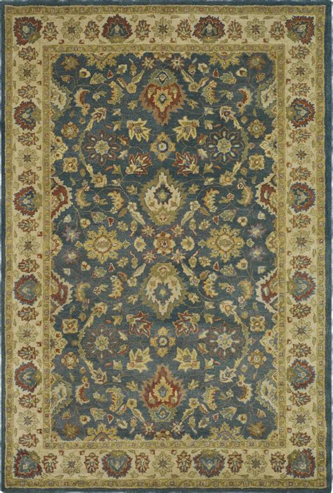safavieh antiquities at15a rug from antiquities by safavieh plushrugs