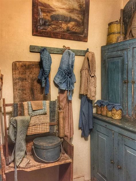 Best Images About Farmhouse Rustic Vintage