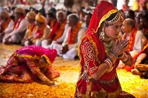 10 Interesting Hinduism Facts | My Interesting Facts