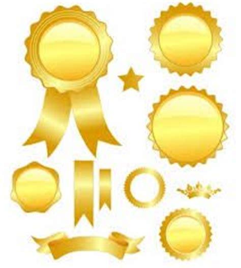 hasil gambar   lambang penghargaan sertifikat