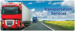 Dealer Transport – Brickell Transport & Logistics Auto ...