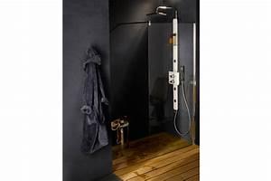 Castorama Douche à L Italienne : salle de bain a l 39 italienne castorama ~ Zukunftsfamilie.com Idées de Décoration