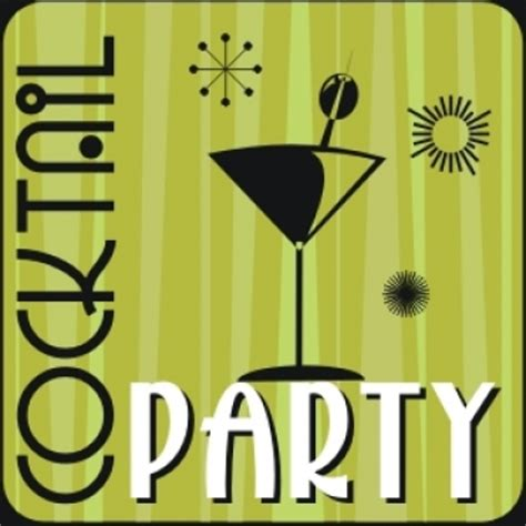 cocktail party decorations cocktail party ideas