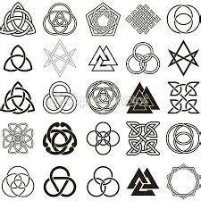 keltische tattoos bedeutung die besten 25 keltischer knoten bedeutung ideen auf dreamcatcher bedeutung