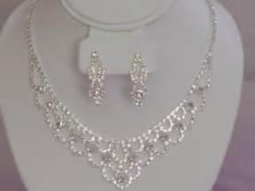 bridesmaid jewlery about wedding jewelry