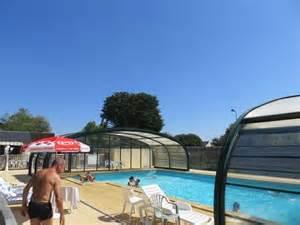 Camping Pas Cher Sud De La France : camping bretagne piscine couverte camping pas cher en france ~ Medecine-chirurgie-esthetiques.com Avis de Voitures