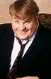 The Big, Funny, Tragic Life of Chris Farley - The New Yorker