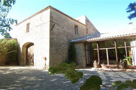 chambre d hote à carcassonne domaine de marseillens chambre d 39 hôte à carcassonne aude 11
