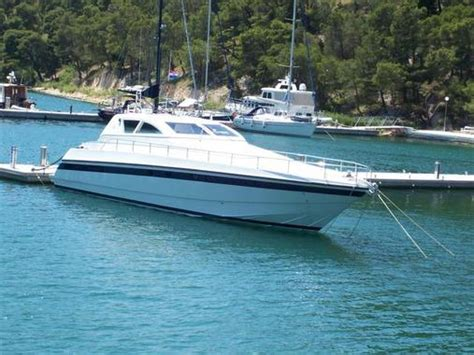 Motor Yacht For Sale Ebay by Craft Motorboats 171 All Boats