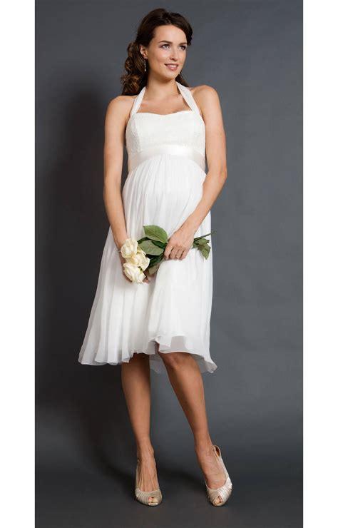 alya lace maternity wedding dress short maternity wedding dresses evening wear  party