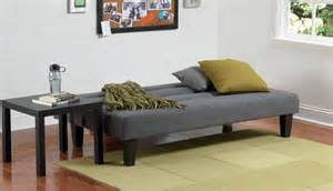 Walmart Futon Sofa Bed