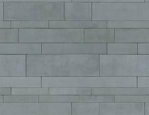 metal panels zinc aluminium seamless texture | texture ...