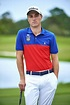 Time's up for mashed potato says Justin Thomas - GolfPunkHQ