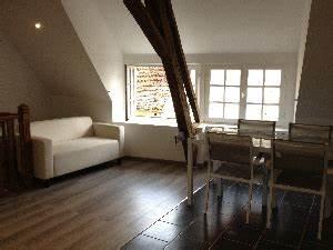 ola location des appartements penses pour vous With location appartement meuble nevers