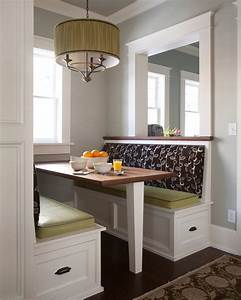 Denver, Pictures, Of, Breakfast, Nooks, Dining, Room, Transitional, With, Banquette, Carpet, Cleaners, And