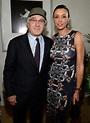 Drena De Niro says acting with her dad was 'very weird ...