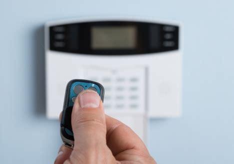 alarmsysteem bedrijfspand informatie reviews en foto s van pt beveiliging solvari